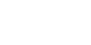 Beaver County Chamber of Commerce Logo